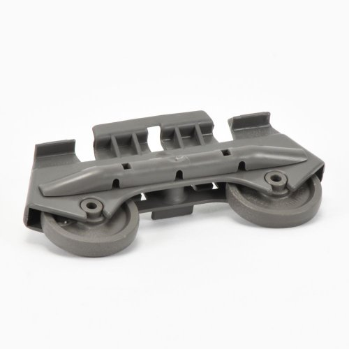 Whirlpool Dishwasher Replacement Rack front-101166
