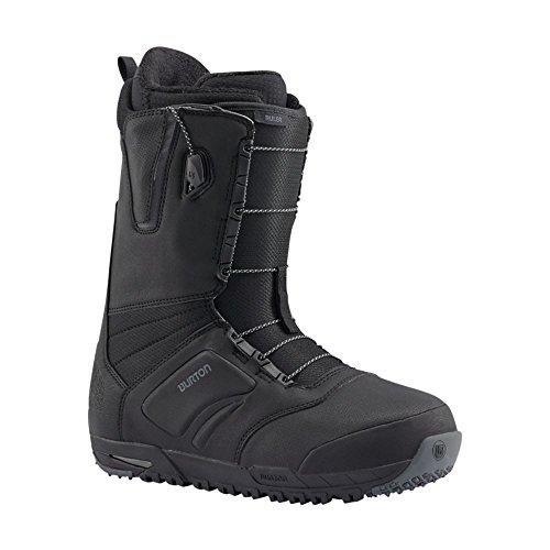 burton-boots-de-snowboard-pour-ruler-noir-noir