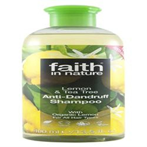 faith-in-nature-anti-dandruff-lemon-tea-tree-shampoo-400ml