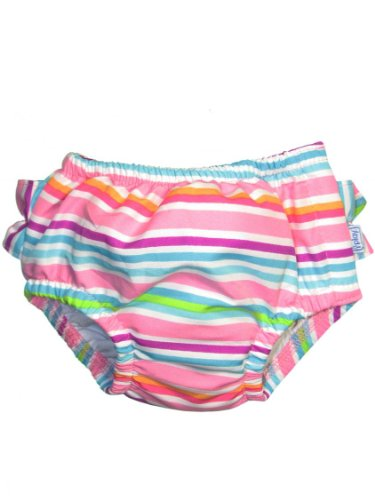 Buy Baby Diapers front-799419