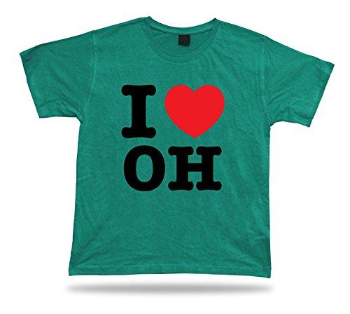 amo-oh-ohio-camiseta-del-corazon-del-castano-de-indias-rocas-de-cleveland-browns-lago-erie-cavalier