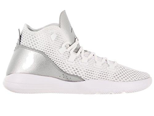 Nike Jordan Men's Reveal Basketball Shoes