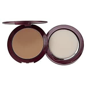 Maybelline Instant Age Rewind Compact Foundation - Nude (Light 4)