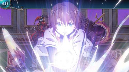 ウィザーズ シンフォニーオリジナルサウンドトラックCD  ゲーム画面スクリーンショット2