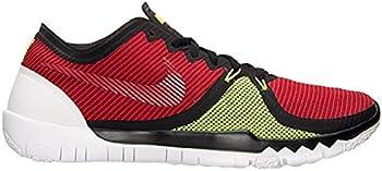 Nike Men's 3.0 V4 Men's Training Shoes