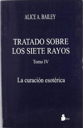 tratado-sobre-7-rayos-4-curacion-esoterica-2006