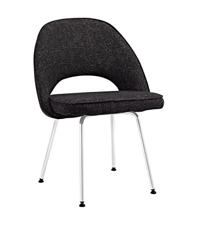 Modway Cordelia Dining Side Chair