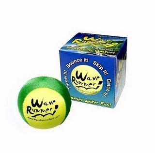 wave-runner-ball-children-kids-game