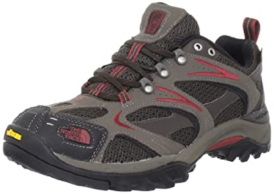 The North Face Men's Hedgehog III GTX XCR Light Hiker
