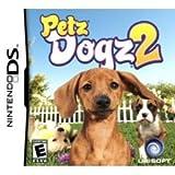 Petz Dogz 2 (Nintendo DS) [Nintendo DS]