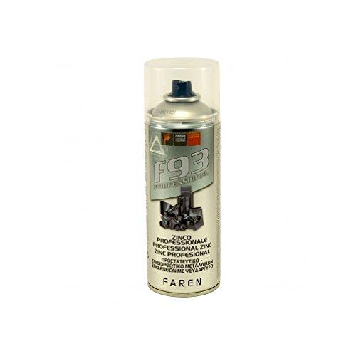 f-93-zinco-professionale-spray-zincante-a-freddo-400-ml