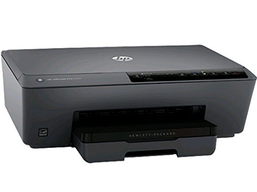HP Officejet Pro 6230 Wireless Inkjet Printer (E3E03A#B1H)