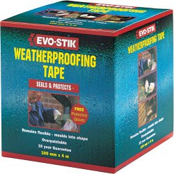evo-stik-weatherproofing-tape-75mm-x-4m