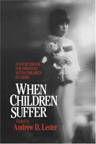 a discussion on bringing up children in the christian faith Of all the material on parenting i have read and had recommended to me by far the most helpful was a booklet written by william still called 'bringing up children in faith, not fear', for the title alone it's worth reading.