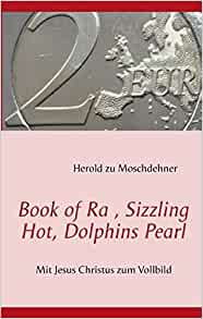 book of ra vs sizzling hot