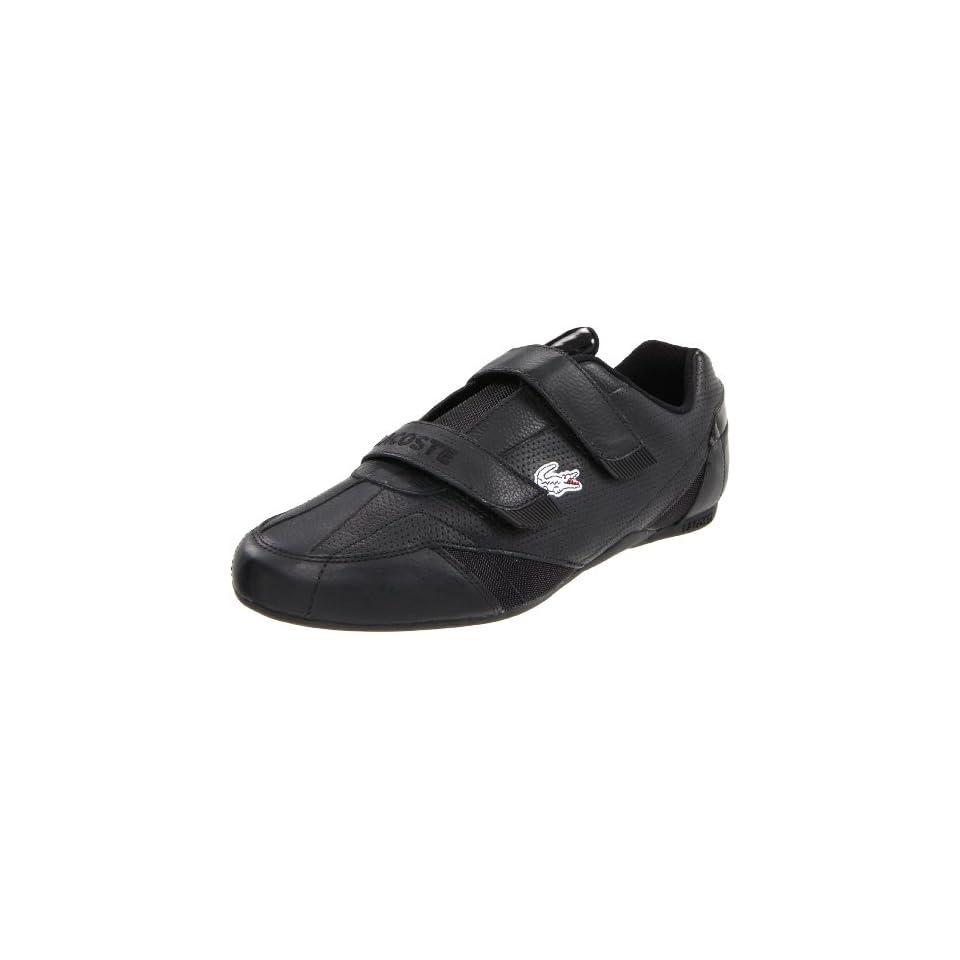 0d9118604305a Lacoste Mens Matsudo Pod Sneaker