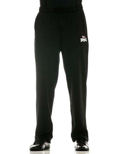 Lonsdale Jogging Pantalone