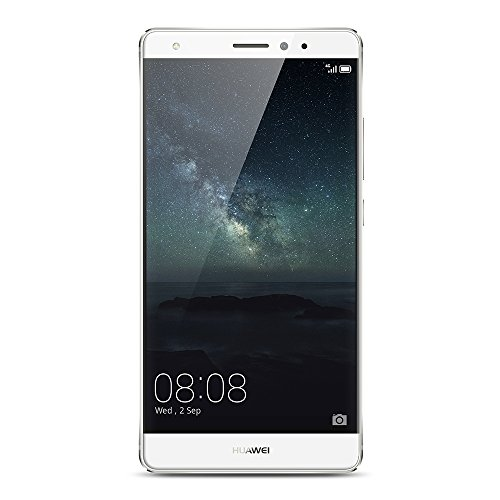 Huawei-Mate-S-Smartphone-DIsplay-55-pollici-Memoria-32-GB-Android-51