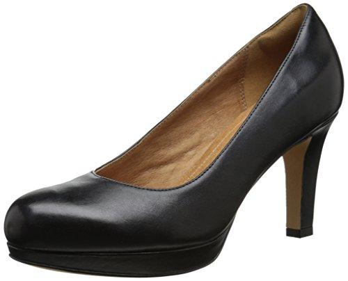clarks-womens-delsie-bliss-platform-pump-black-leather-9-m-us