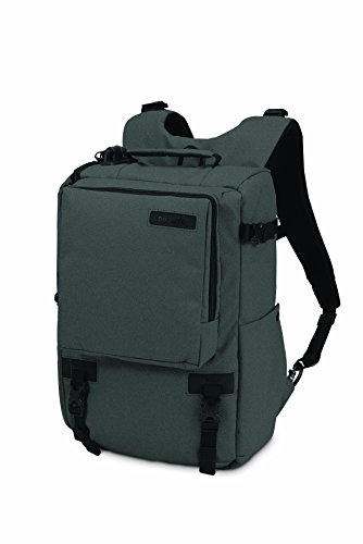 pacsafe-camsafe-z16-mochila-carbon