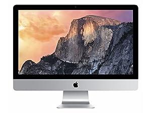 APPLE iMac Retina 5K Display 27