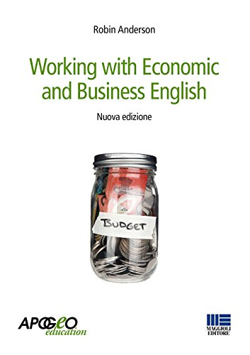 working-with-economic-and-business-english