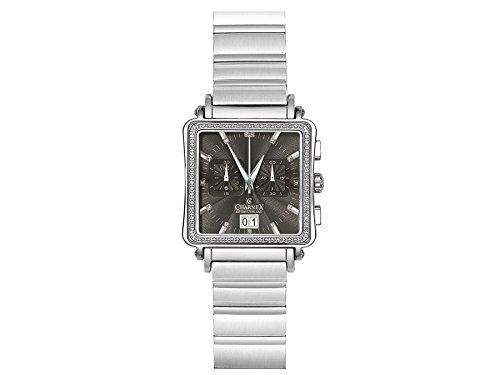 Charmex montre homme Le Mans, chronographe, 2127