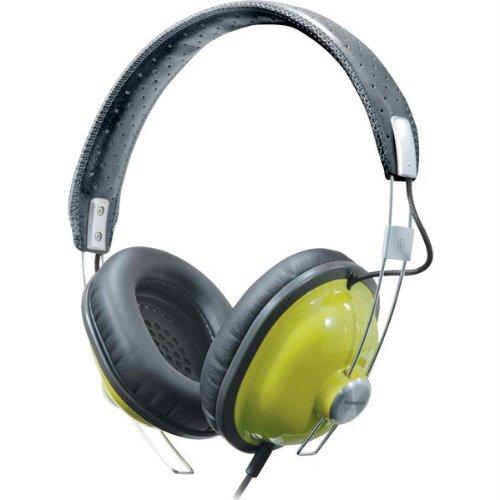 Panasonic Rp-Htx7 Stereo Headphone - Ge5484