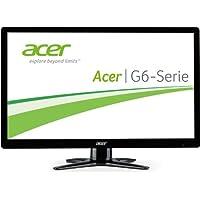Acer G276HLA 27