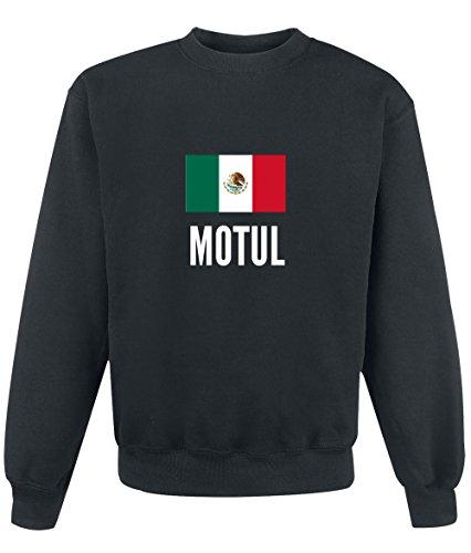 sweatshirt-motul-city-black