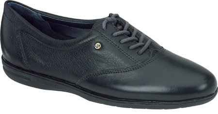 easy-spirit-womens-motion-sport-lace-upnavy-leather8-1-2-d