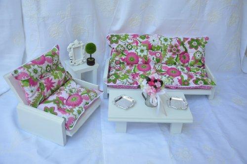 Childrens Bedding Girls front-973282