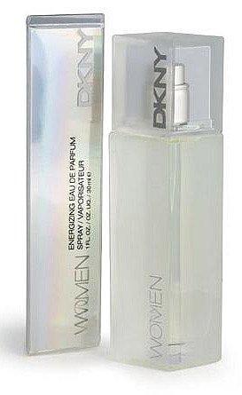 Donna Karan DKNY edp spray 30 ml