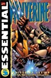 Stan Lee Presents: The Essential Wolverine, Vol. 3 (0785105956) by Hama, Larry