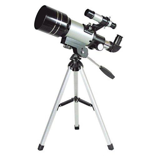 MIZAR-TEC(ミザールテック) 屈折式天体望遠鏡 24倍~150倍 TS-70