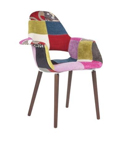 Stilnovo The Organic Chair, Multi