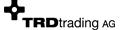 trd-onlinefr