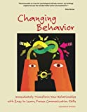 www.payane.ir - Changing Behavior: Immediately Transform Your Relationships with Easy-to-Learn, Proven Communication Skills