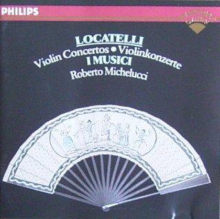 locatelli-violin-concertos