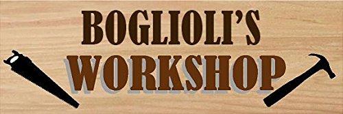 5x18-cedar-wood-boglioli-workshop-garage-shop-decor-sign