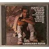 Leonardo Favio Los Grandes Exitos De
