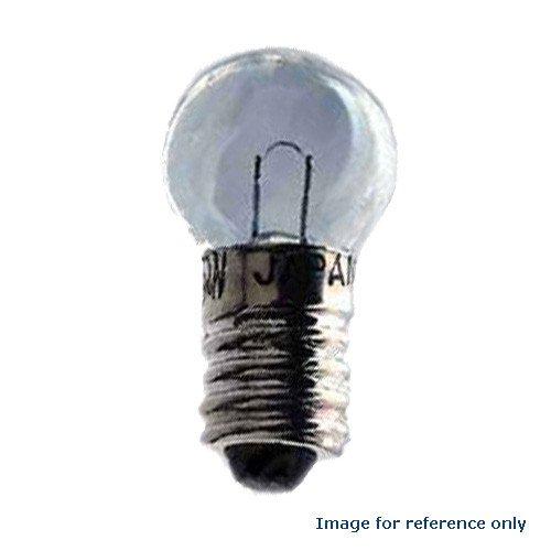 Ushio Sm-8-G101/6V-5W Incandescent Lamp