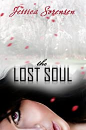 The Lost Soul (Fallen Soul Series, Book 1)