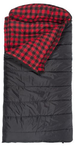 teton-sports-celsius-xxl-18c-0f-sleeping-bag-0-degree-sleeping-bag-great-for-cold-weather-camping-fr