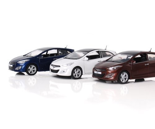 hyundai-toys-collation-mini-car-1-38-escala-diecast-modelo-en-miniatura-unico-1-pc-para-2012-hyundai
