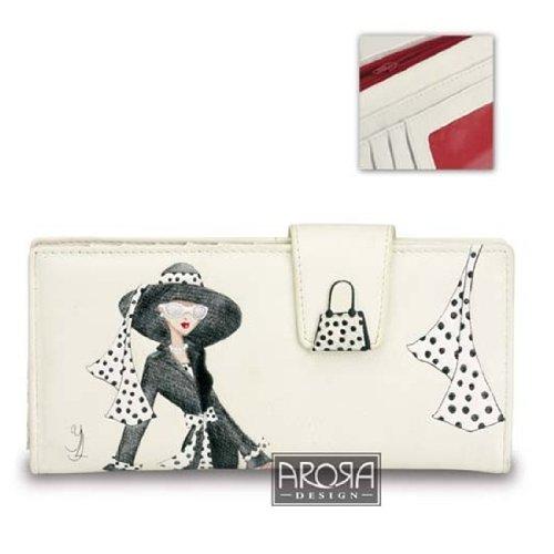 leatherette-ladies-wallet-purse-yvette-jordan-by-vanity-fair-cream-retail-shopping