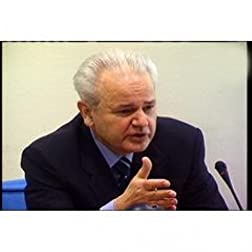 Biography: Slobodan Milosevic