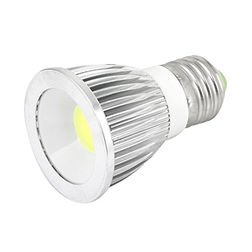 Ac 85-265V 9W Dimmable Cool White Light Cob Led Downlight Spotlight