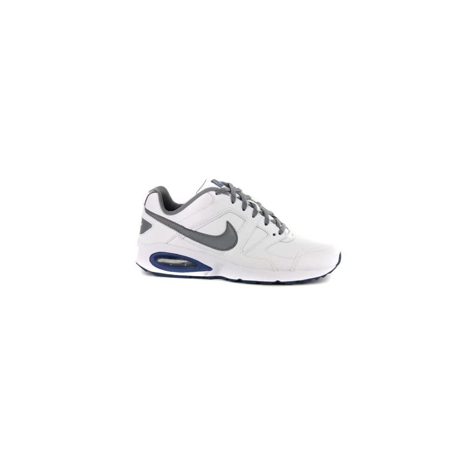 Nike Wmns Air Max Chase Grösse 37.5 (US 6.5) Sneakers Schuhe