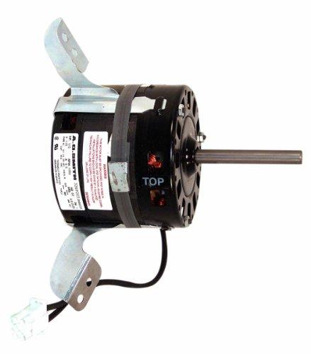 A O Smith Onr6406 1 8 Hp 1050 Rpm 1 Speed 42y Frame Ccwle Rotation 1 2 Inch By 3 7 8 Inch Shaf